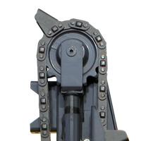 chain-tension-adjustment
