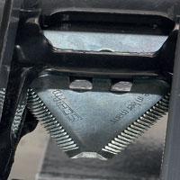 cutting-system